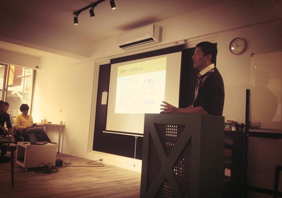 創業失敗分享,馬雲從夢想到成功創業