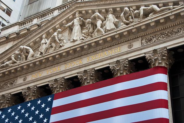 股票課的投資心得亦同創業