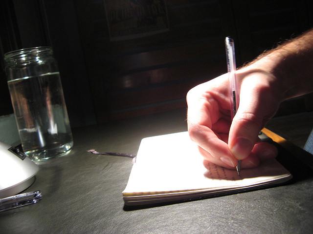 網路平台及廣告的文案寫作方法