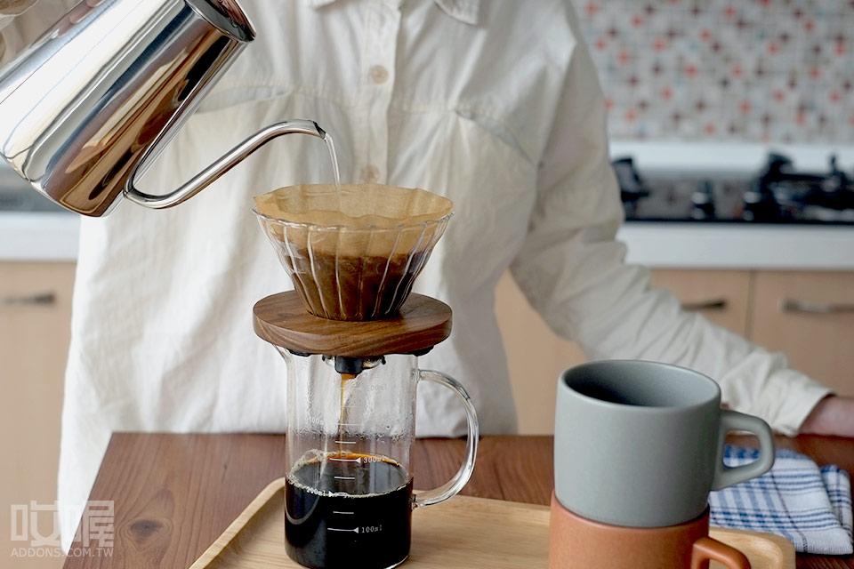 LINKIFE-handdrip-coffee-set-10