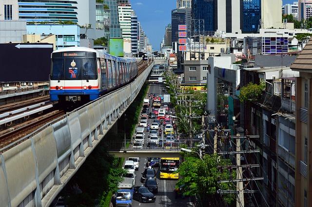 transportation-1572349_640