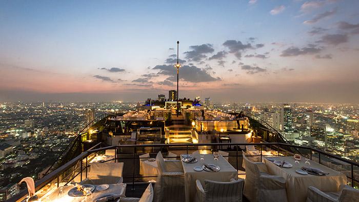 vertigo-and-moon-sky-bar-bangkok