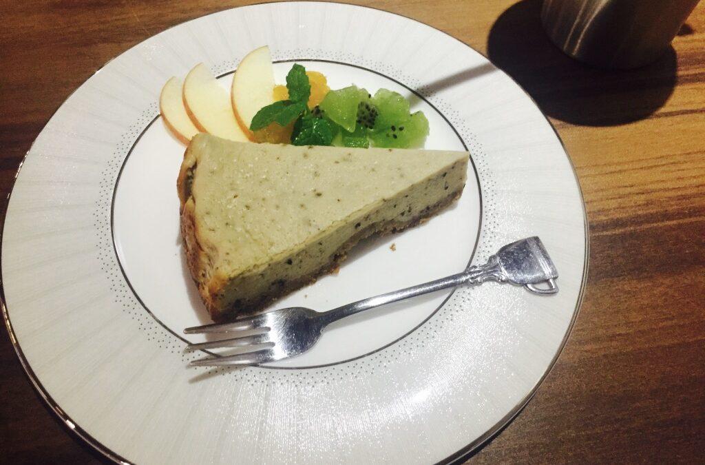 台南孔廟附近咖啡館-品蓬咖啡 Pinpong Coffee