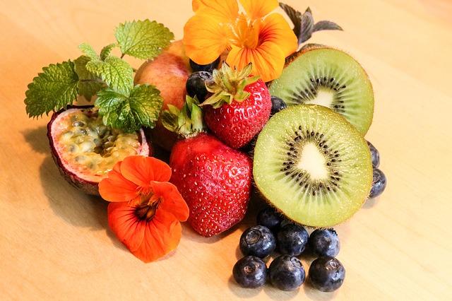 fruit-2439164_640