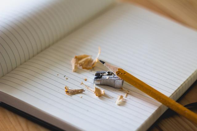 你的小事業應該先從一個粉絲頁或部落格開始