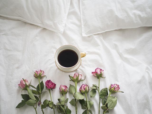 coffee-2676642_640