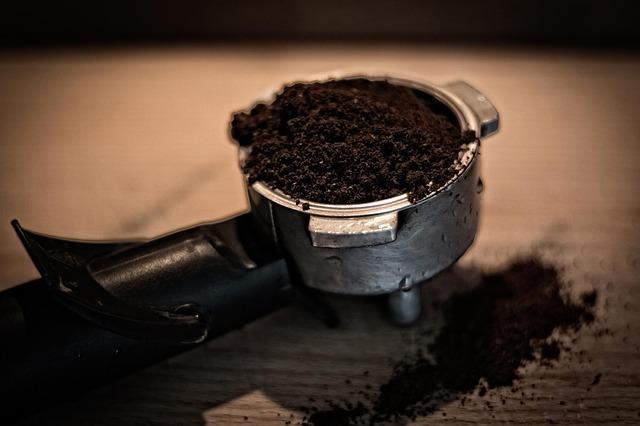 千元以下入手冰滴咖啡壺-開箱使用分享