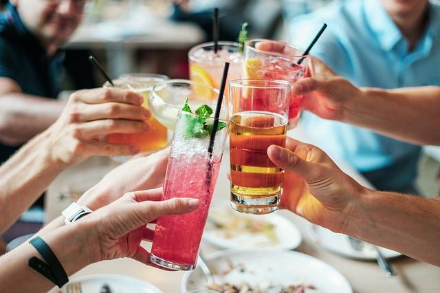 餐飲業透過折價卷行銷,每月增加10萬營收是怎麼做到的