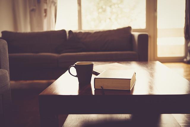 你為什麼沒辦法好好看完一本書