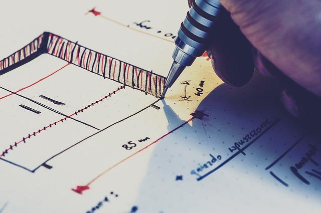 企業品牌設計參考-LOGO設計、網站設計