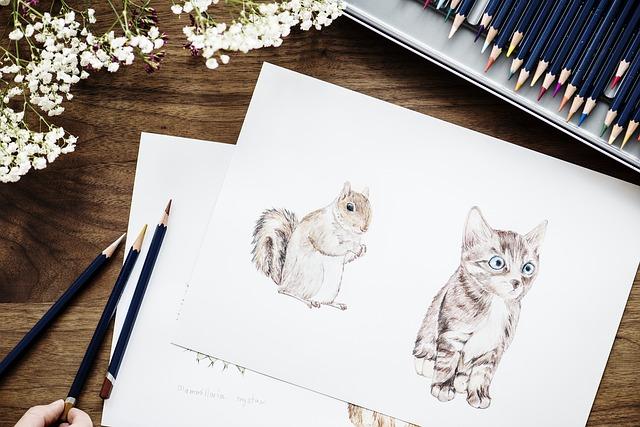 寵物行業、寵物用品的行銷怎麼做?
