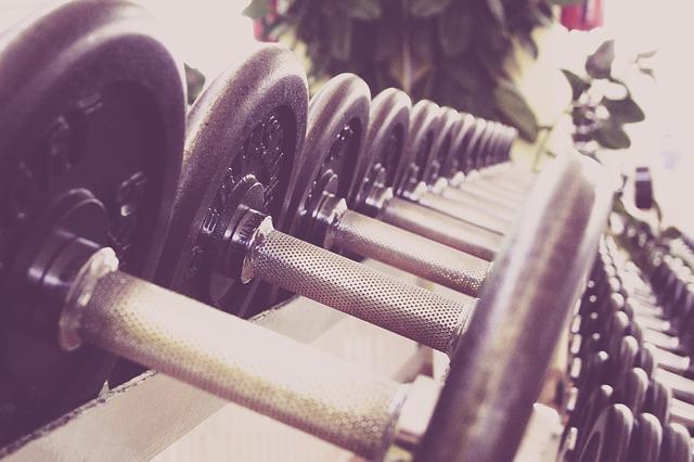 健身房如何做有效的行銷?