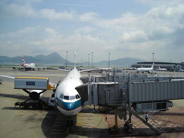 台幣5800元購買『名古屋-台北』或『台北-首爾』單程商務艙
