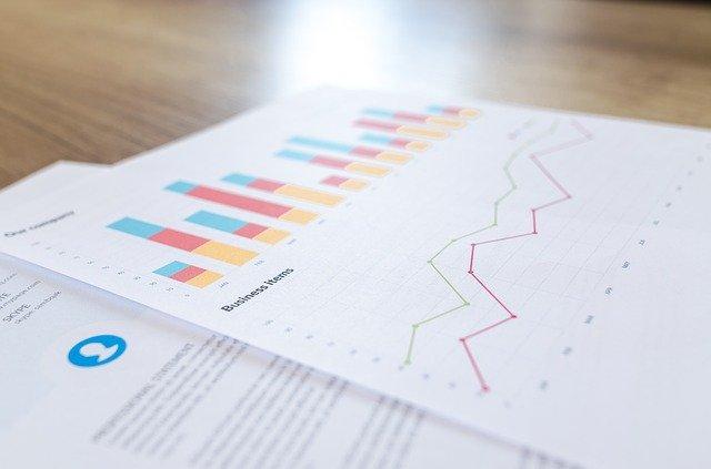 廣告數據怎麼看?這些報表重要嗎?