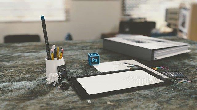 如何正確製作產品銷售頁或一頁式網站