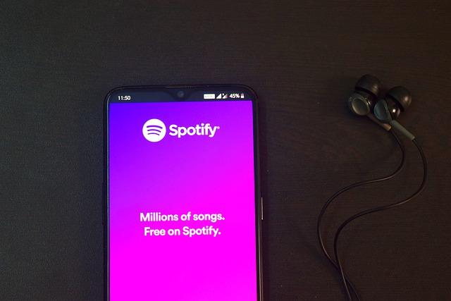 免費使用spotify跟netflix的信用卡,免費申請有額外 US$50回饋