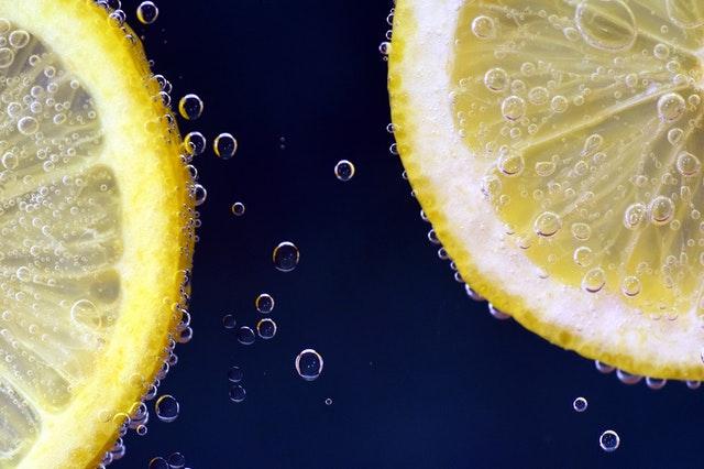 可口可樂檸檬堂哪裡買-檸檬堂檸檬沙瓦-可口可樂全球首款酒精飲品
