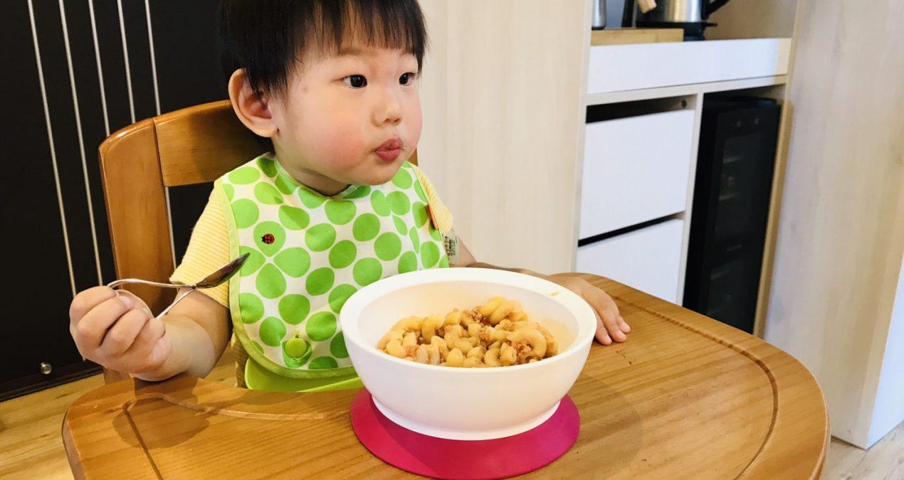 讓嬰兒不在吃膩寶寶粥,傳統加點新鮮-鈞媽御食堂寶寶粥