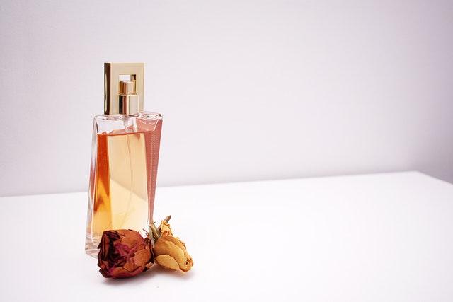 自創品牌擴香瓶如何做行銷