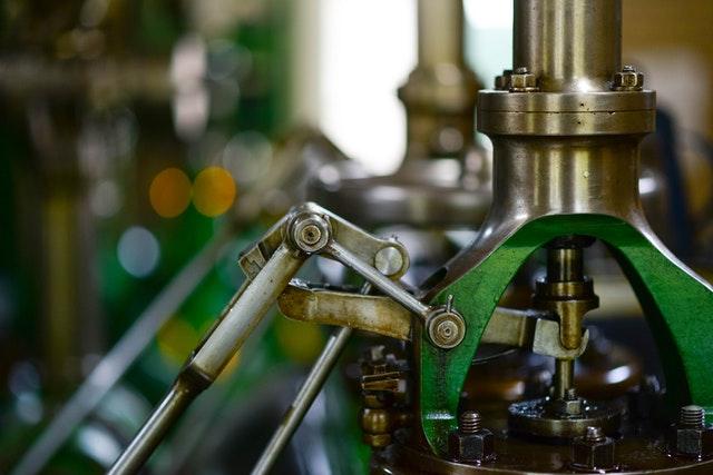 傳統產業/自家工廠如何轉型電商?短篇文