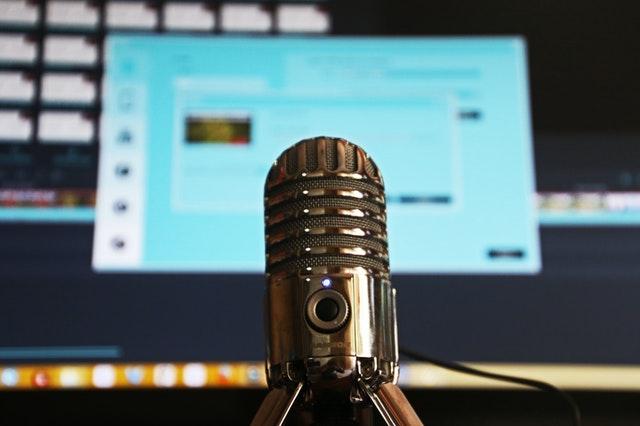 部落客或自媒體如何上架Podcast到iTunes Store及soptify