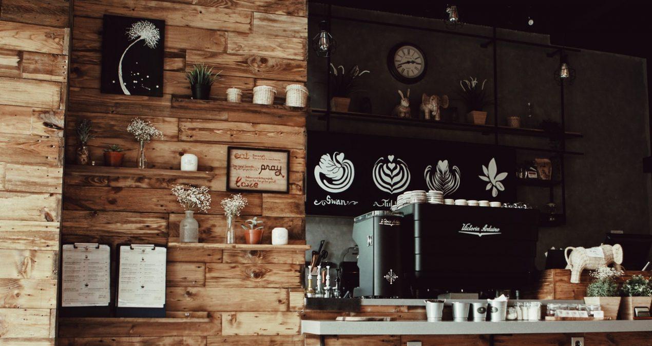 我的台南咖啡店名單-觀光客跟雜誌先少報導的店