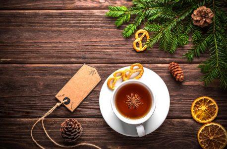 新的茶品牌如何在市場有效販售?