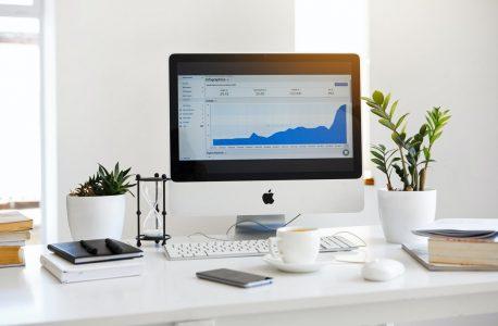 網紅/部落客/教育工作者如何利用免費的工具建立線上課程(一)