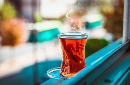 飲料店街邊店的行銷分享-飲料店如何做有效做行銷