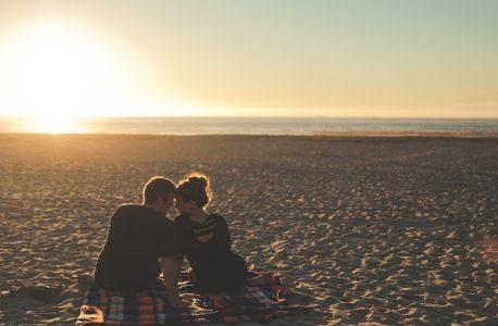 我想結婚也想創業但我很年輕