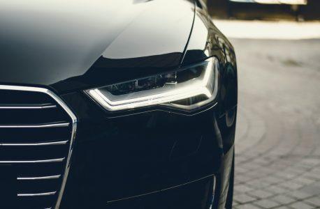 如何一個月賣七台雙B進口車-賣車業務技巧分享