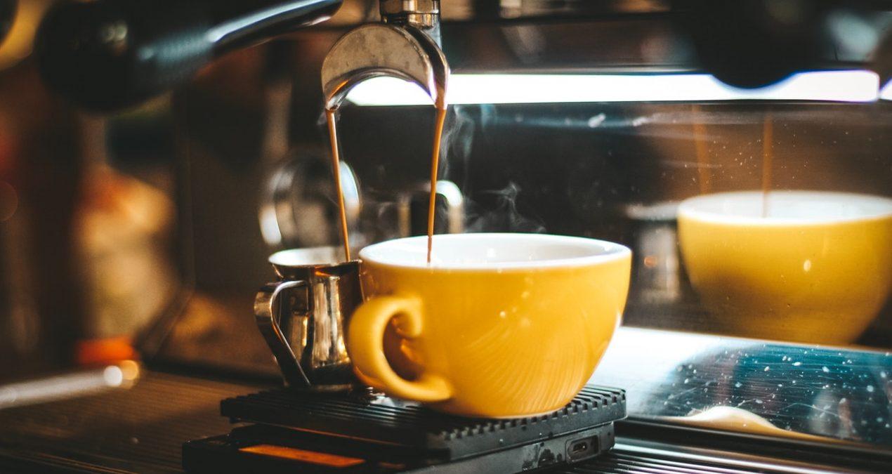 咖啡店如何讓生意變好及咖啡的行銷規劃與經營(一)咖啡店如何品牌化
