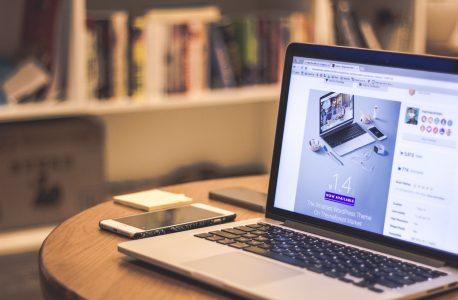 電商提升業績的方法及產品圖片製作的重要性-電商首頁圖片製作及分享