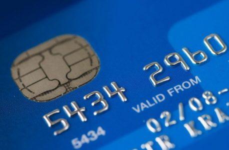 分享一人公司/部落客『付費諮詢』或是『線上顧問』服務的經驗
