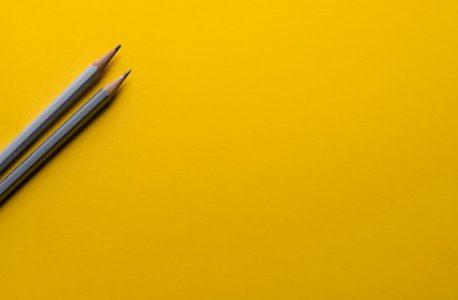 承上篇免費分享個人品牌開始的一些工具