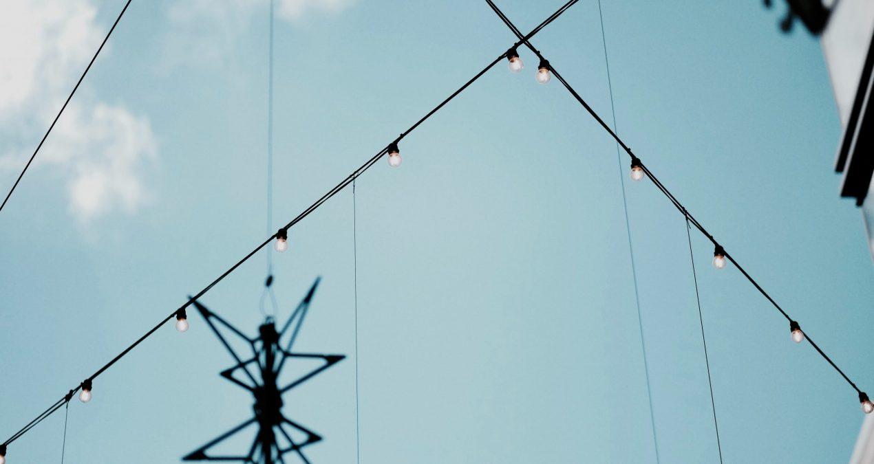 利用雙線思維解決你工作及生活的困擾(五顆星推薦)