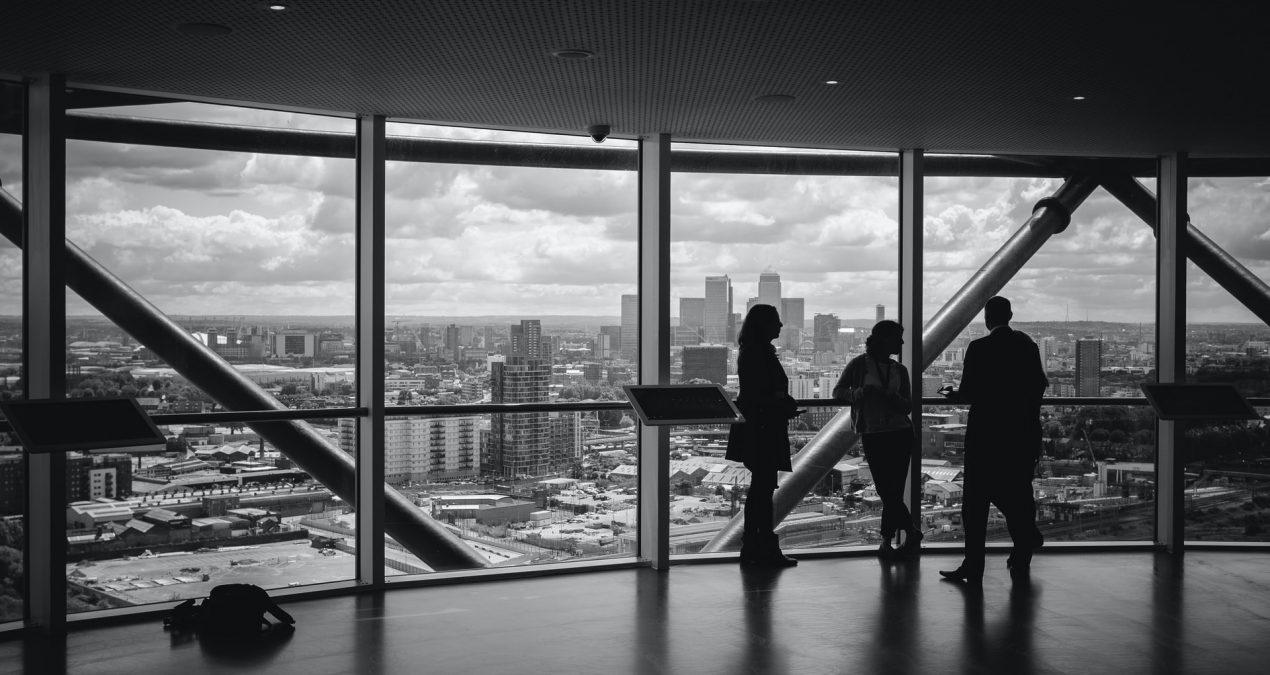 如何做企業流量池-關於企業(to B)的流量池-你該知道的10件事