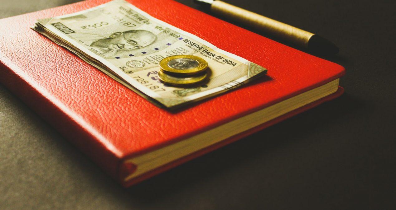 有錢人如何變富有?