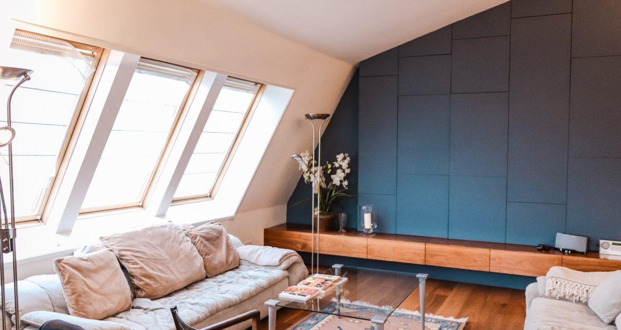 室內設計公司如何提高客單價與陌生客戶諮詢案量-如何提高每坪設計費