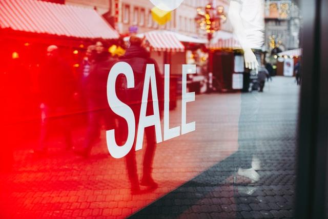 如何正確使用免費的行銷策略-並有效創造競爭力且不打壞市場