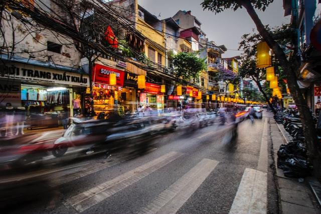 行銷顧問案例-保養品開拓東南亞電商市場-如何將產品用電商賣到東南亞國家