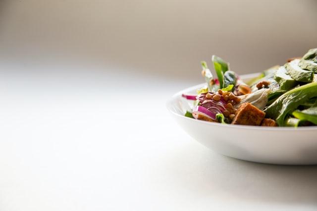 家宴-請朋友一起下廚或來家裡吃個飯
