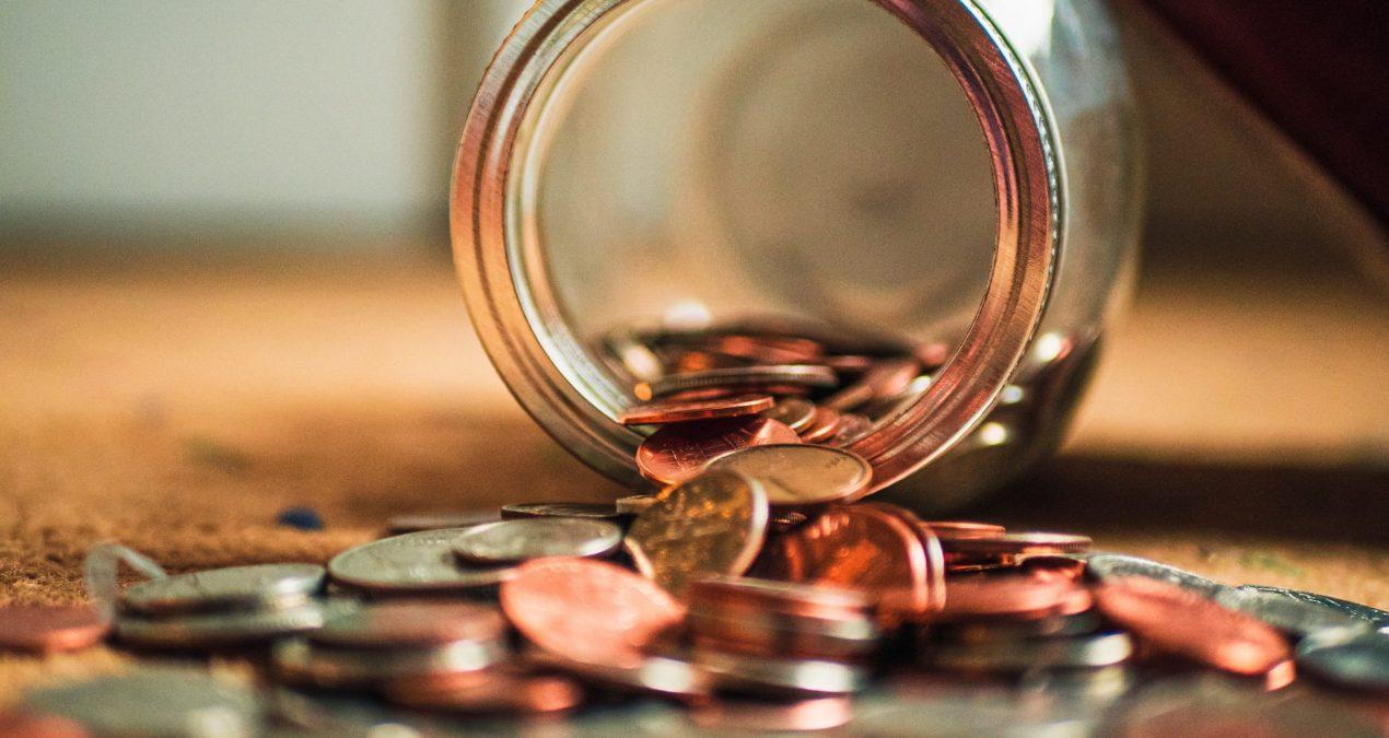 重新定義自己的投資策略(三):真實人生的大賠小賺