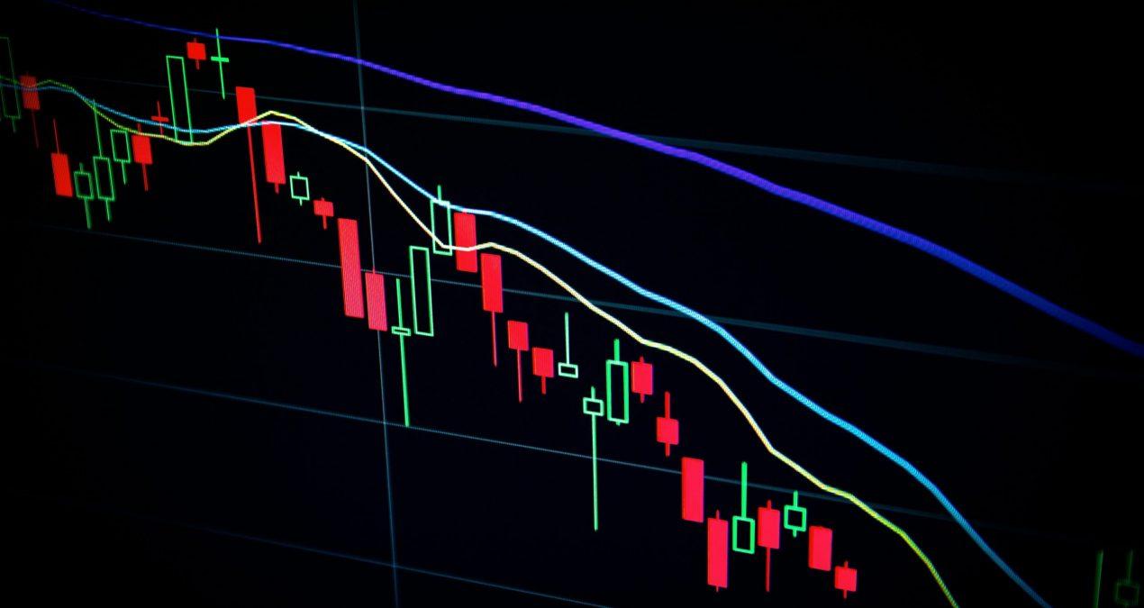 提升股票投資的獲利因子:選股的重要性(一)